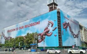 Как изменилось отношение к Украине в мире: креативные шаги в борьбе со стереотипами