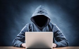 В Украине раскрыли механизм работы финансовых пирамид в сети