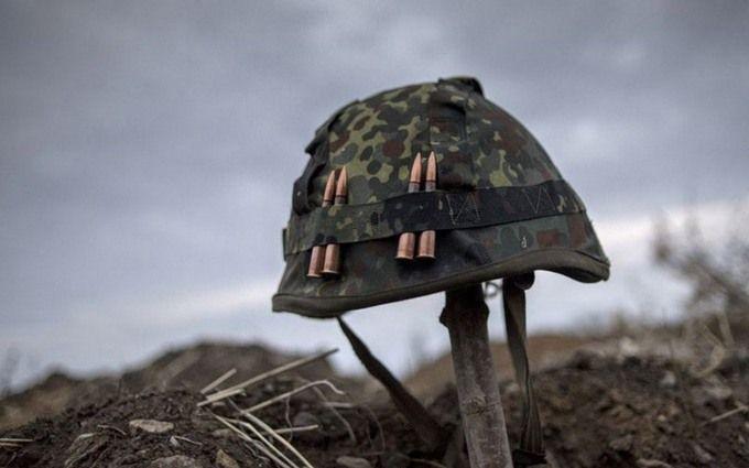 Ситуация на Донбассе обострилась: силы АТО понесли потери