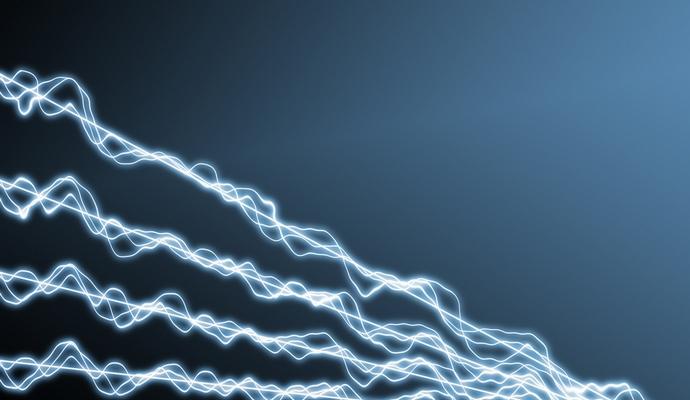 Чрезвычайные меры по электроэнергетике оказались результативными - Демчишин