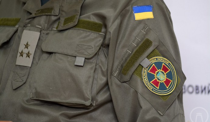 Количество военнослужащих-контрактников может увеличиться
