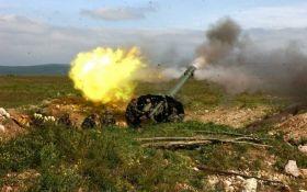 Бойовики продовжують прицільний вогонь по позиціях ООС на Донбасі: бійці ЗСУ дали потужну відсіч