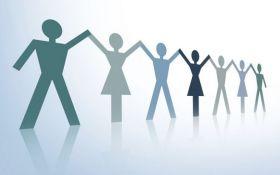 ТОП-4 событий недели о женщинах и для женщин