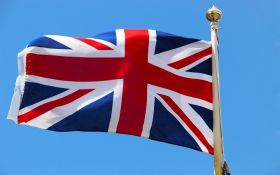 Очень «жесткий» Brexit - Великобритания решила использовать Вооруженные силы