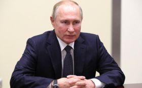 Этого не избежать - в России сделали последнее предупреждение Путину