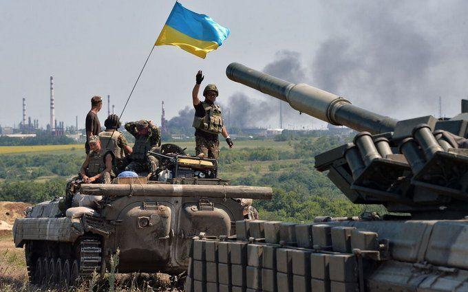 """Результат пошуку зображень за запитом """"війна в україні"""""""