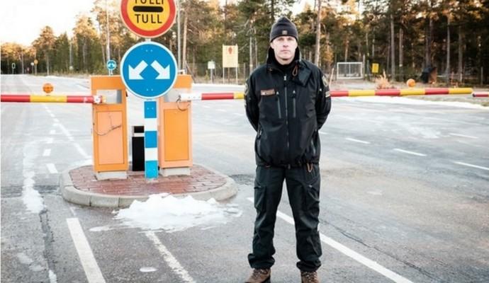 Фінляндія відмовляє більшості російських біженців - статистика