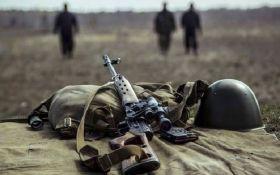 Штаб АТО сообщил тревожные новости с Донбасса, среди бойцов ВСУ есть потери