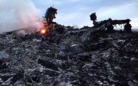 Слідство чітко встановило російський слід у загибелі Boeing на Донбасі