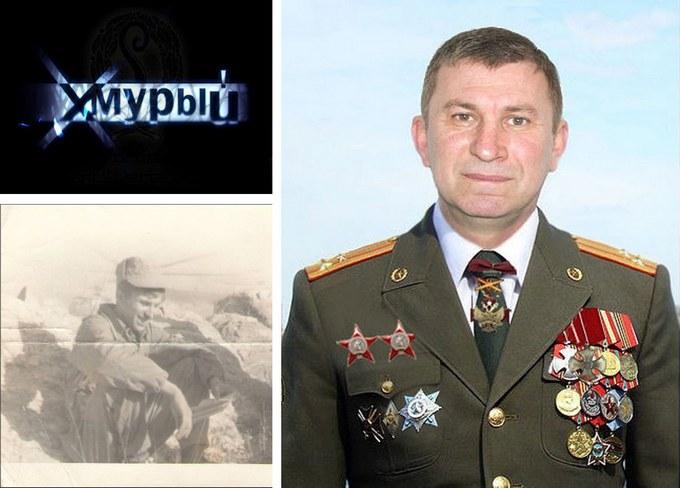 """Доповідь Bellingcat: з'явилися нові дані про росіянина, який привіз смертоносний """"Бук"""" на Донбас (2)"""