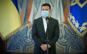 Это очень важно: Зеленский провел срочные переговоры с иностранным лидером