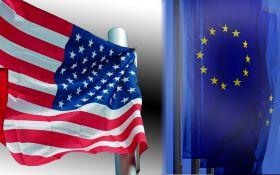 Задушим господство России: США сделали выгодное предложение Европе