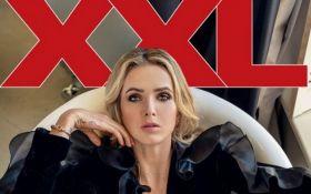 Найкрасивіші і сексуальні дівчата України: журнал XXL випустив пікантний календар на 2019 рік
