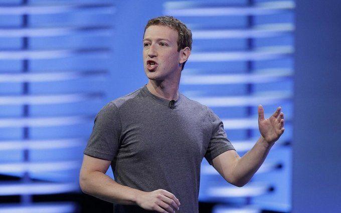 Подписка навидео в фейсбук вполне может стать платной