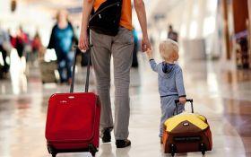 Переліт без турбот: корисні поради авіамандрівникові