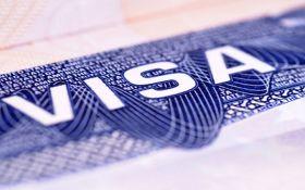 Государственный департамент США ужесточает правила получения виз
