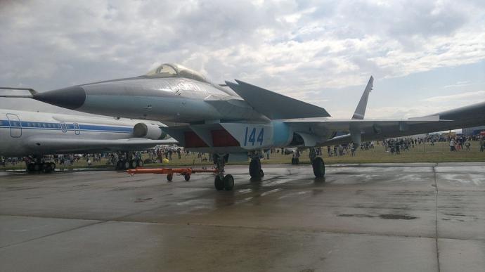 """""""Мощь"""" и стыд: Путину напомнили о восьми громких военных провалах России (5)"""