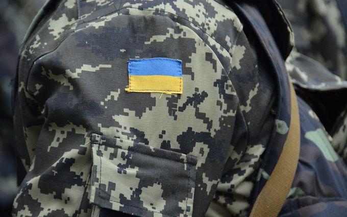 Війна на Донбасі: з'явилося вражаюче відео з самого епіцентру бою