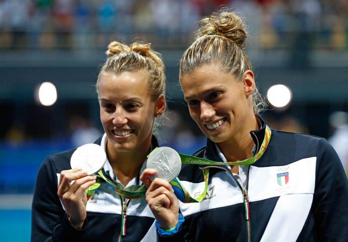 Усі чемпіони другого дня Олімпіади-2016: опубліковано фото (9)