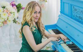 Украинская певица запустила собственное талант-шоу