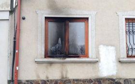 Позорный путь: Климкин резко осудил провокации на Закарпатье