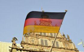 Немецкие ученые отменили важную конференцию в РФ из-за Украины