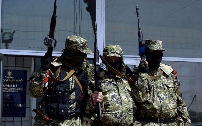 Війна на Донбасі: очевидець розповів, чи готується наступ