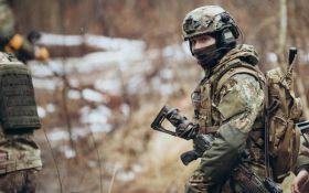 У Зеленського детально розповіли про спільні патрулі в ОРДЛО