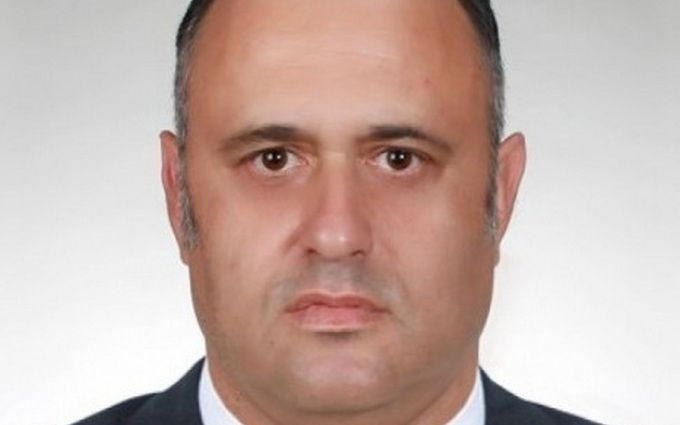 «Оппоблок» объявил обизбиении своего представителя вОдесской области