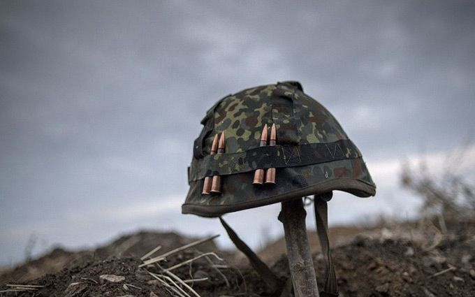 Бойовики посилюють обстріли на Донбасі: є втрати серед українських бійців