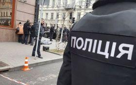 """""""Правый сектор"""" сделал громкое заявление насчет дела Вороненкова"""
