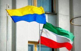 """Посол Угорщини запропонував Порошенку ветувати новий закон """"Про освіту"""""""