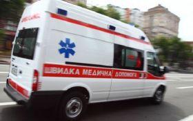 На Харьковщине в детдоме 12-летний подросток совершил самоубийство