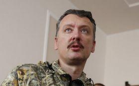 """Экс-главарь """"ДНР"""" сделал неожиданное заявление о возвращении на Донбасс"""