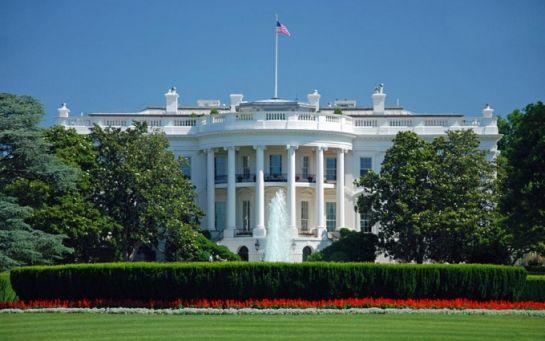 З Білого дому тече отрута - поганий прогноз американських ЗМІ для Трампа