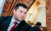 Насиров просит НАБУ позволить ему выехать на лечение в США - СМИ