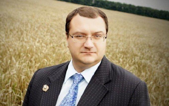 Вбивство адвоката ГРУшників: з'явилася важлива інформація