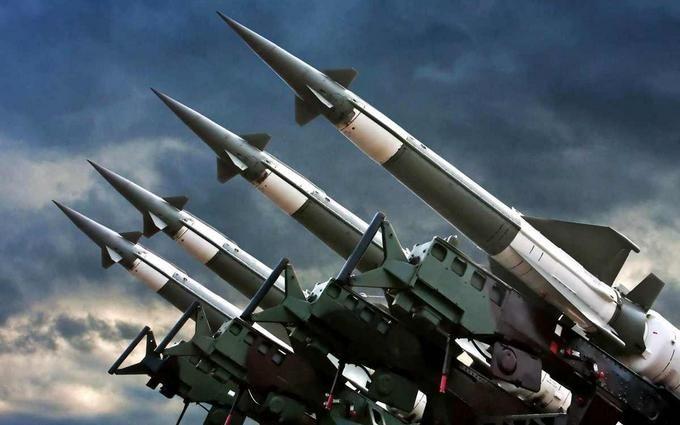 Украину предложили включить в оборонный союз Европы: подробности инициативы