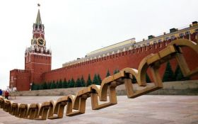 """Россию поймали на """"идеологии дьявола"""" и привели доказательства"""
