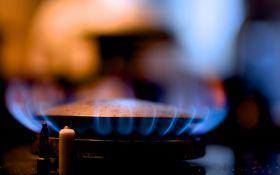 """Неминучі """"шокові"""" реформи: у Верховній Раді прокоментували підвищення тарифів на газ"""
