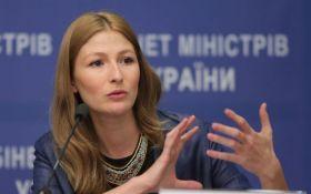 Світ не готовий відвойовувати Крим, але є ті, хто міг би допомагати активніше - заступник міністра інформполітики Еміне Джапарова