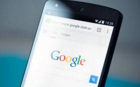 Google по ошибке лишил Японию интернета