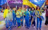 Украина побила антирекорды на Олимпиаде-2016 в Рио