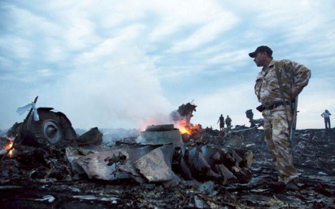 Росія відігралася на послі Нідерландів через розслідування щодо MH17