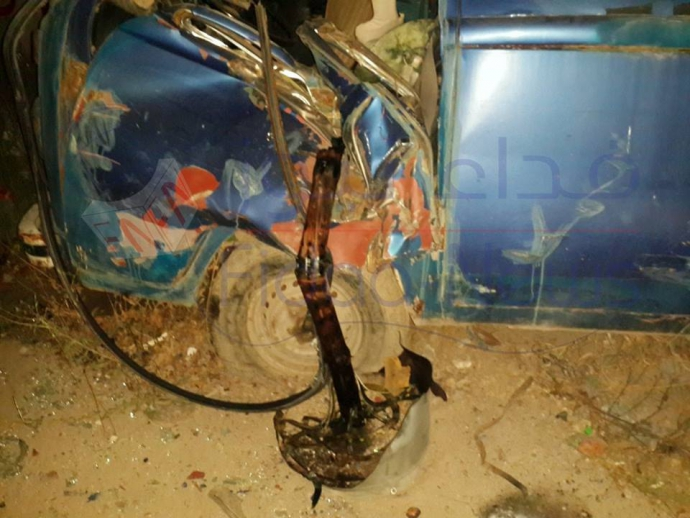 Росія застосувала в Сирії заборонені бомби: опубліковані фото (1)