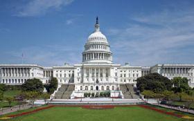 Сенат США готує нові потужні санкції проти РФ
