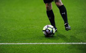 ФИФА обнародовала рейтинг лучших игроков ЧМ-2018