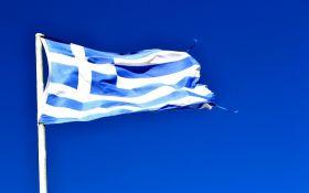 Греція терміново висилає російських дипломатів - відома причина