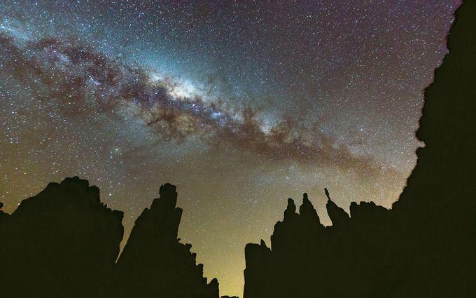 ВАвстралії створять власне космічне агентство