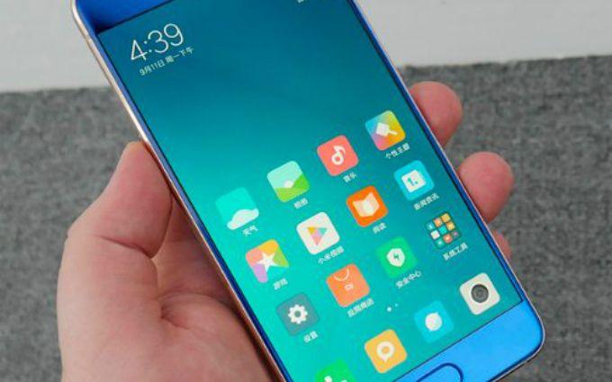 Xiaomi: новинки сентября